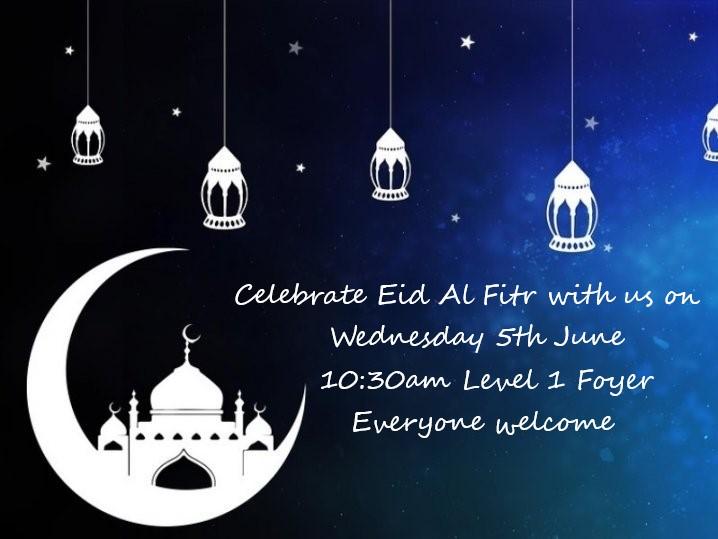 Attachment Eid.jpg