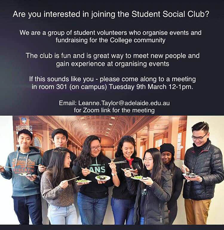 Attachment Social Club meeting.jpg