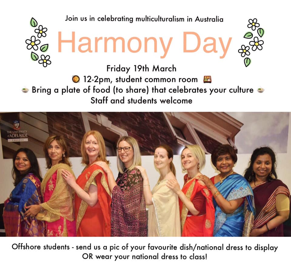 Attachment harmony Day.jpg