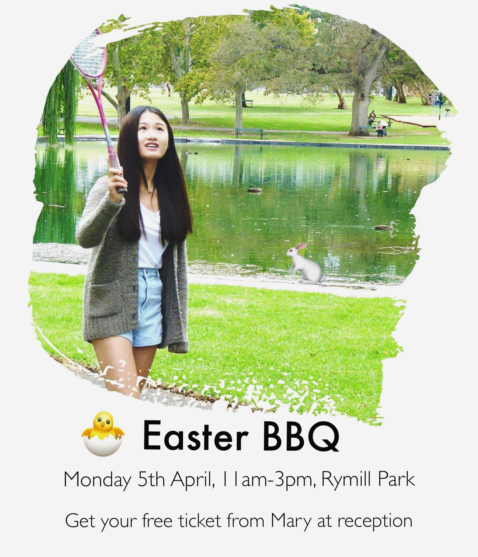 Attachment Easter BBQ final.jpg
