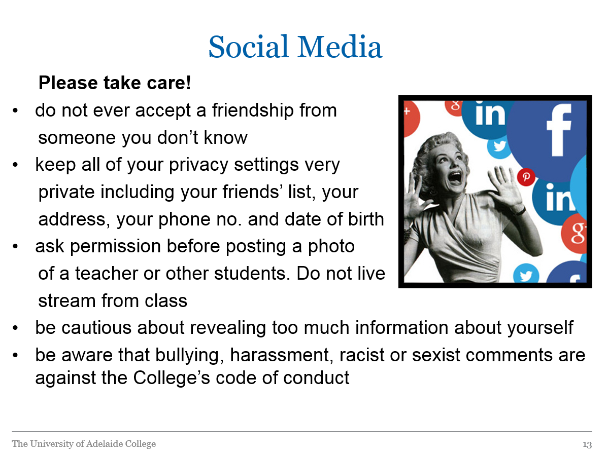 Attachment Social Media page from presentation.png