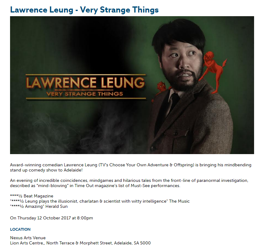 Attachment Lawrence Leung.png