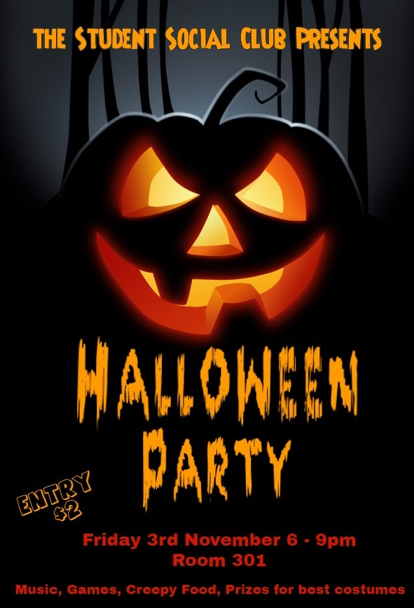 Attachment Halloween Party Poster.jpg
