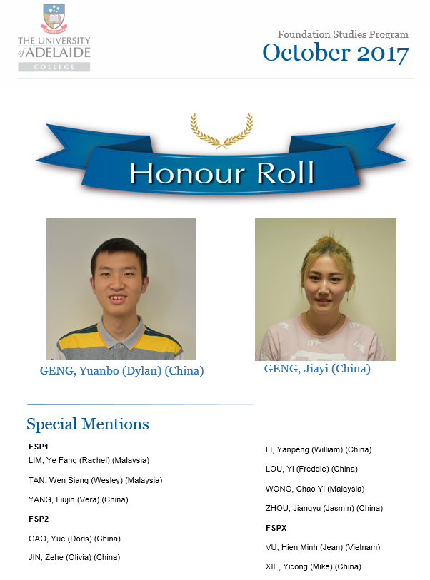 Attachment Honour roll October 17.png
