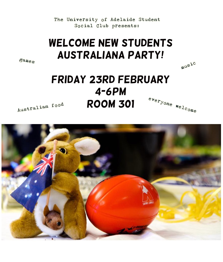 Attachment Australiana party promo poster.jpg