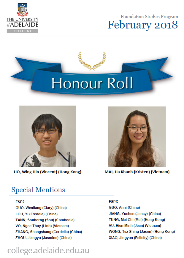 Attachment Honour Roll Feb 2018.PNG