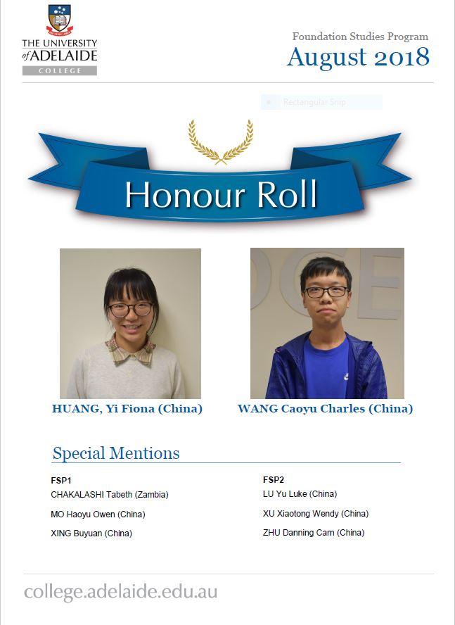 Attachment Honour Roll.JPG