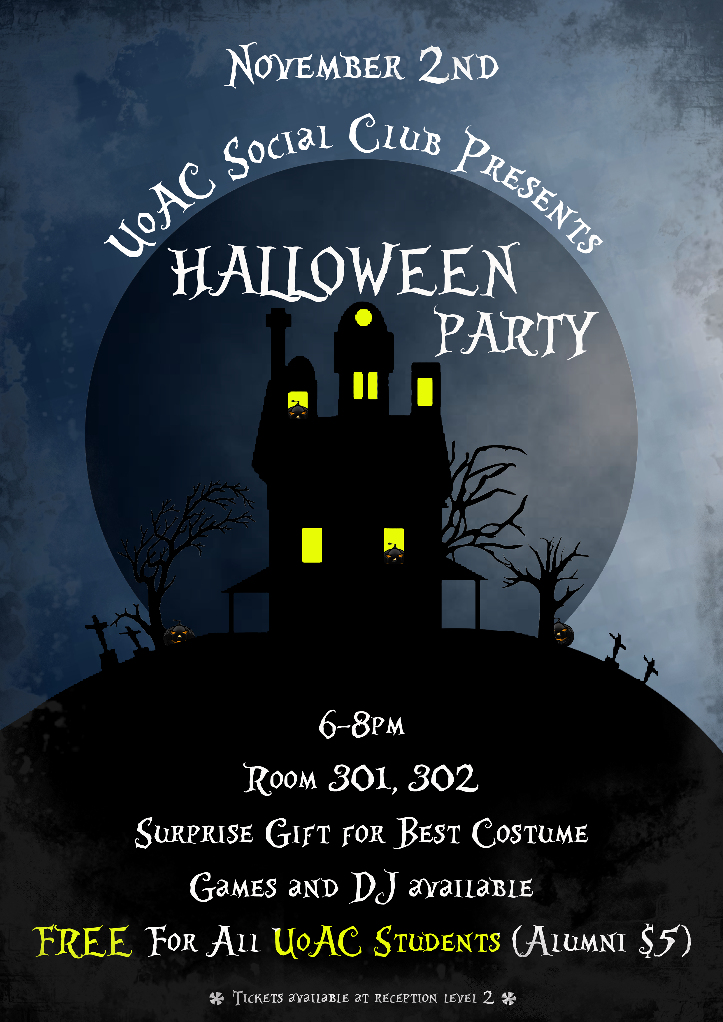 Attachment Halloween Party.png