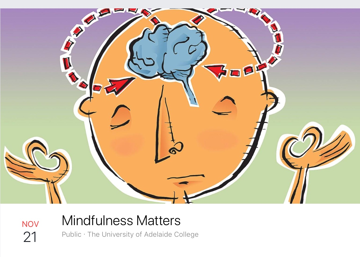 Attachment Mindfulness Matters.jpeg
